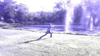 [Shooting dualies!] Video