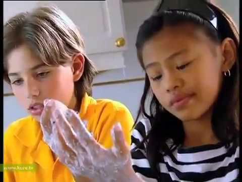 Arka Bahçede Bilim   70  Bölüm   Yumurcak Tv   Yeni