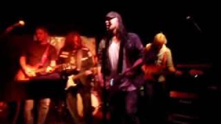 Mark Slaughter - Anthem