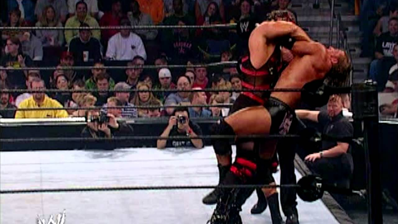 Undertaker Vs Brock Lesnar No Mercy 2002 No Mercy 2002 Review  Brock