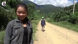 Hmong new movie siab phem thiab tau ua qhev