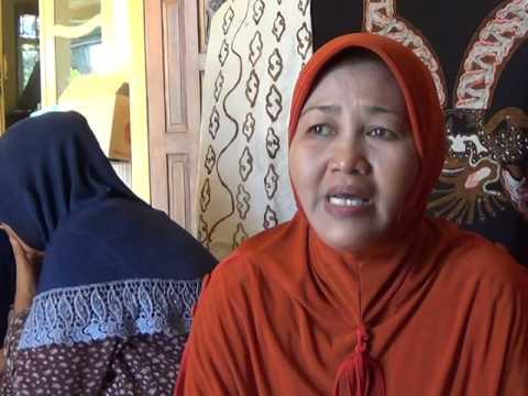 Tujuh Wanita Kabur dari Lokalisasi Parit Enam