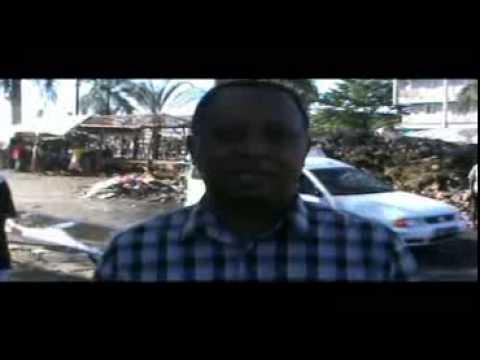 VAOVAO EXPRESSION MALAGASY WEBTV 29DECEMBRE 2014