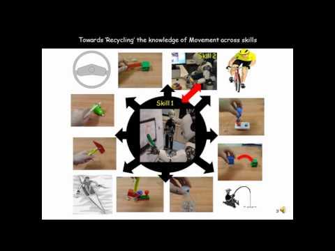 Teaching a Humanoid robot to draw shape-Part1.wmv