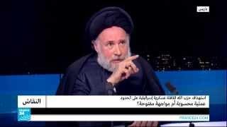 إستهداف حزب الله لقافلة اسرائيلية على الحدود: عملية محسوبة أم مواجهة مفتوحة؟