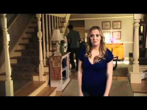 """Desperate Housewives - 8x13 """"Is This What You Call Love?"""" Sneak Peek #1"""