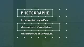 5You - 3e Salon de la photographie Strasbourg - Teaser