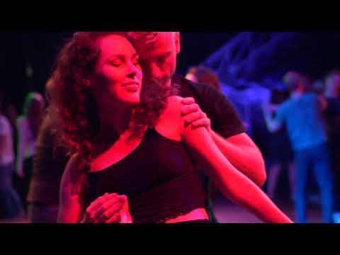 MAH03885 UZC2018 Social Dance v23 ~ Zouk Soul