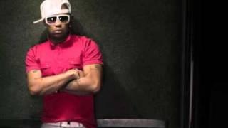 Watch Thedream Rolex video