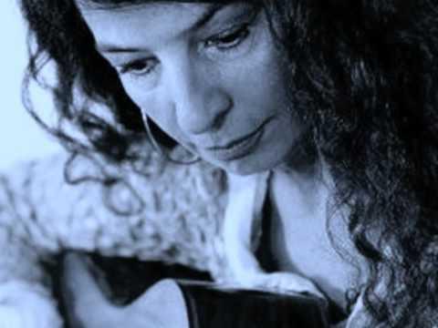 Teresa De Sio – MUSICA (1980)