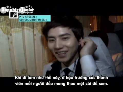 [Vietsub] 170410 Super Junior in Vietnam [s-u-j-u.net] [1/3]