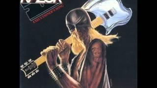 Watch Razor Hot Metal video