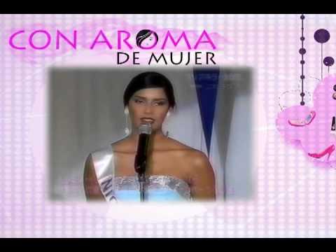 Marianela Lacayo