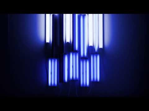 PTX Vol. III Teaser