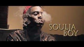 Watch Soulja Boy Sodmg video