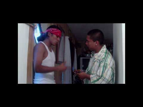 S.p.m (south Park Mexican) real Gangster  [fan Video} video