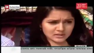Bangla new natok 2017- bangla natok -Hit wicket , tahsan, mitila