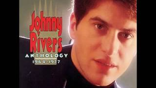 Watch Johnny Rivers Sea Cruise video