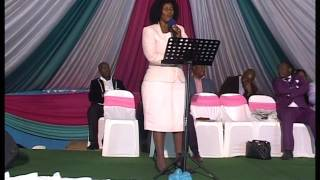 God's Army Ulundi Praise and worship