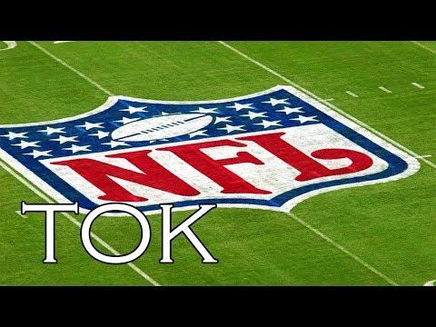 2017 NFL Week 1 Picks