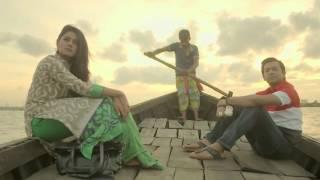 Drama To Airport Theme song 'Tumimoy' By Tahsan Ft Tahsa Tisha 2