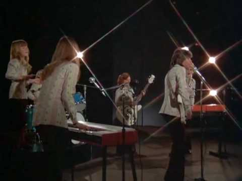 Partridge Family - Am I Losing You?