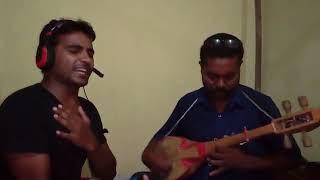স্বার্থ ছাড়া ভালবাসে শুধু আমার মা   Sartho chara valobase shudu amar MAA