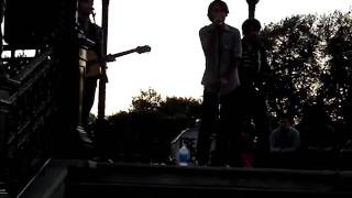 Watch Treaty Of Paris Cool To Be Uncool video