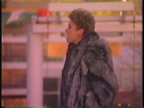 ANNE MURRAY    NOW AND FOREVER (YOU AND ME)   MUSIC VIDEO