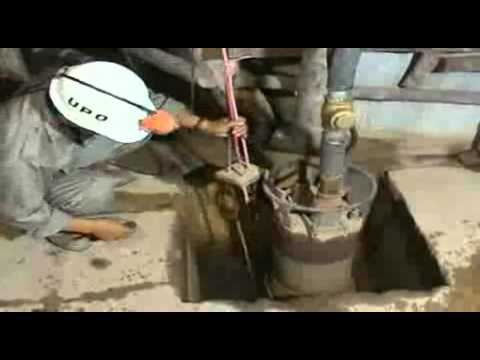 Mechanical & Electrical Engineering Undergroung Coal Mining