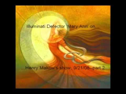 Ex-Illuminati Interviewed by Henry Makow-2 of 5.flv