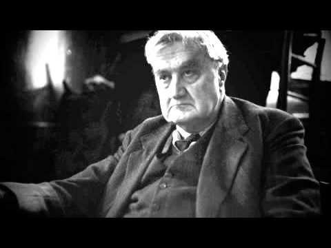 The Lark Ascending - Ralph Vaughan Williams