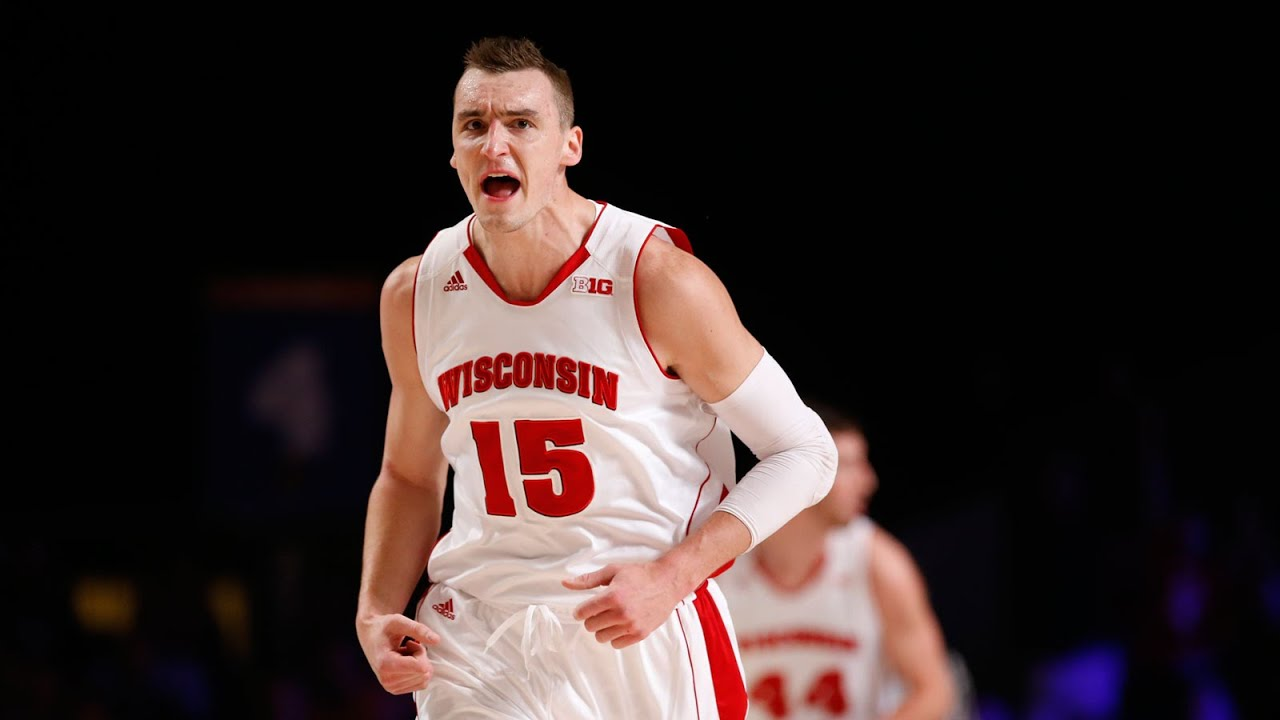 Sam dekker wedding
