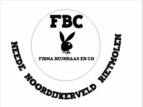 FBC Piratenhits: Vader Abraham en Boer Koekoek - Den Uyl is in den olie