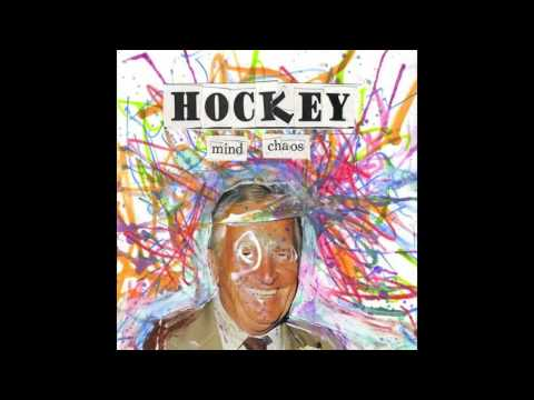 Hockey - Four Holy Photos