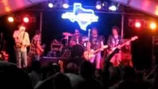 Vídeo 35 de Reckless Kelly
