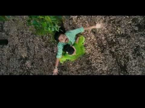 916 Malayalam Movie Song-chenthaamara: [malayalam Films Hd] video