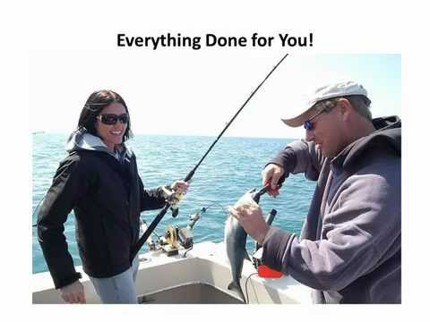 Saltwater Fishing Charter Boats Clearwater | Flats Fishing Tarpon Springs | Day Charter Fishing