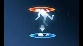 Portal 2 [СТРИМ 3/ФИНАЛ]