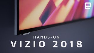 Unboxing | 2018 VIZIO Home Theater Sound System with Dolby Atmos®