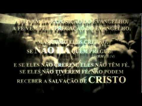 E Se Eu Não Pregar? - Paulo Junior