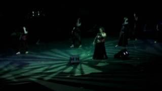 Watch Deitrick Haddon What Love video