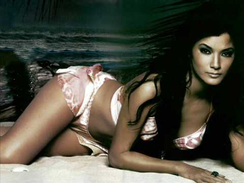 Kelly Hu Parte 2 video