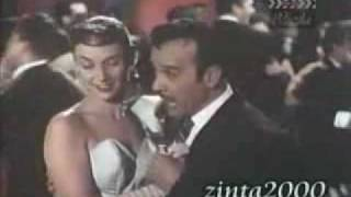 Watch Pedro Infante El Muchacho Alegre video