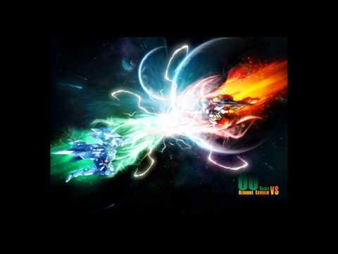 Nightcore - Ash Like Snow (The Brilliant Green Gundam 00 Theme...