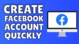 mqdefault HOW TO MAKE A FACEBOOK ACCOUNT