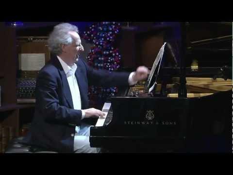 TEDItalia - Benjamin Zander sulla musica e la passione