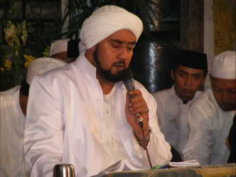 Sholatun. - Habib Syekh Bin Abdul Qodir As-segaf video