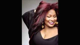 Watch Chaka Khan Journey 2 The Center Of Your Heart video