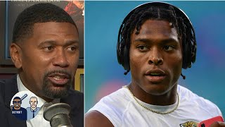 Rams trading for Jalen Ramsey is a great move – Jalen Rose | Jalen & Jacoby